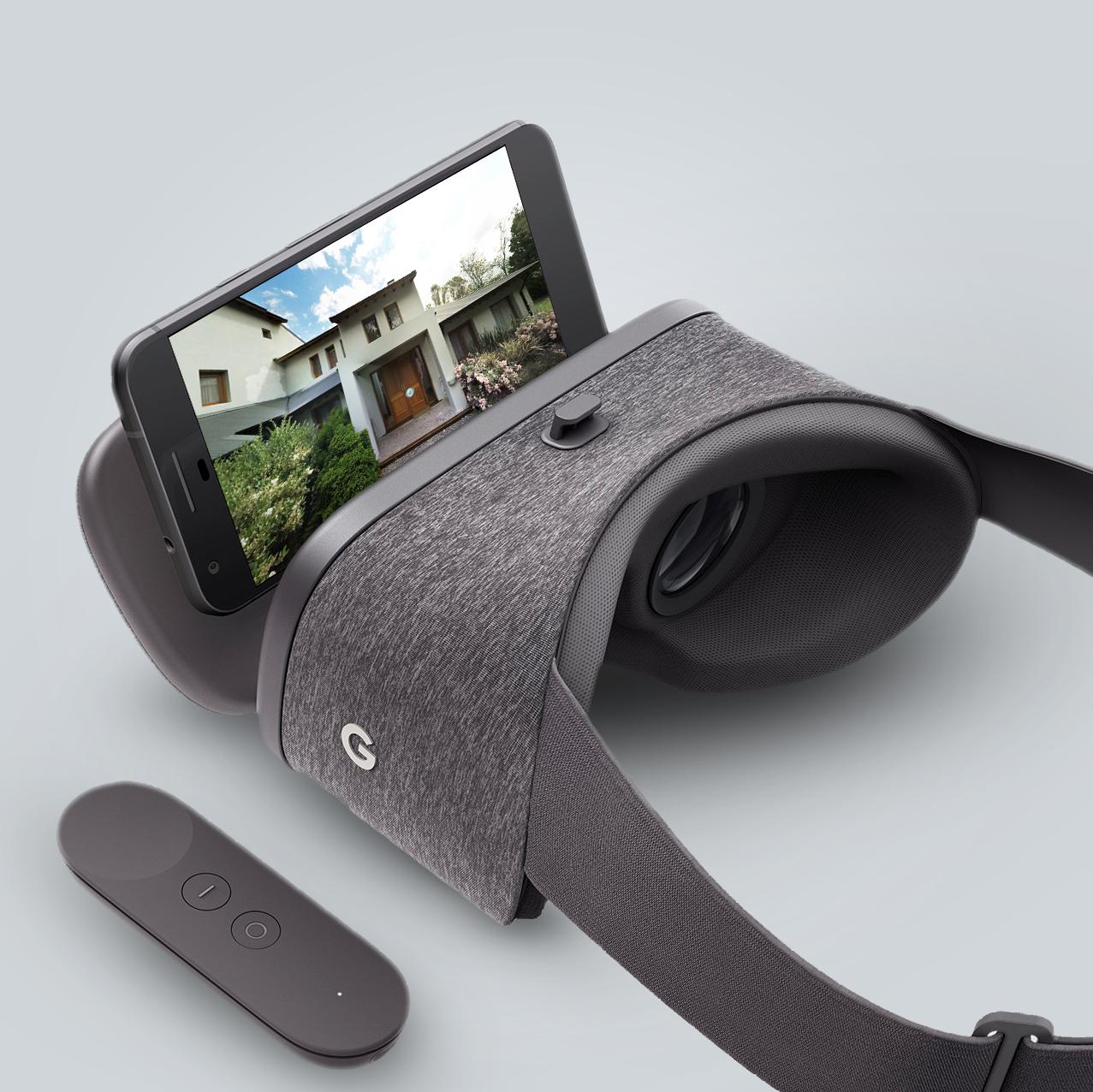 Experiencia 360 - VR